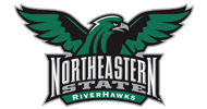 Northeastern State University Soccer