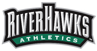 Northeastern State University Athletics